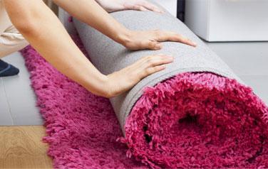 Carpet Cleaning In La Mirada Ca September 2019 Discounts